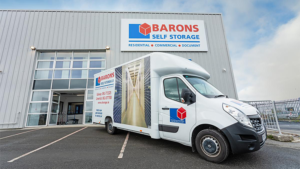 Barons-Self-Storage-Van[